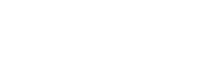 Terry Longley Photography