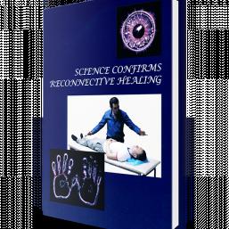 La Ciencia confirma Reconnective Healing (en inglés)