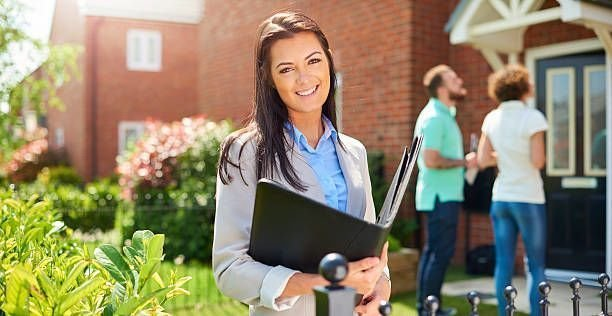 How to Find the Best Real Estate Opportunity?