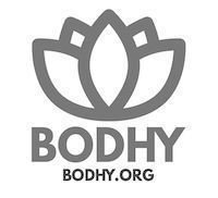 Bodhy.Org