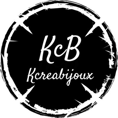 Kcreabijoux