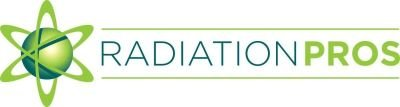 Radiation Pros LLC