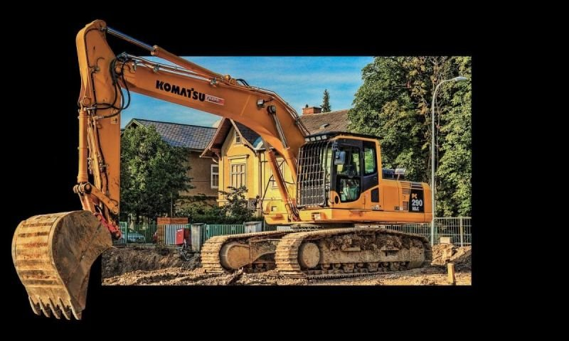 REMEDIATION, RECLAMATION, DEMOLITION AND DECOMMISSIONING