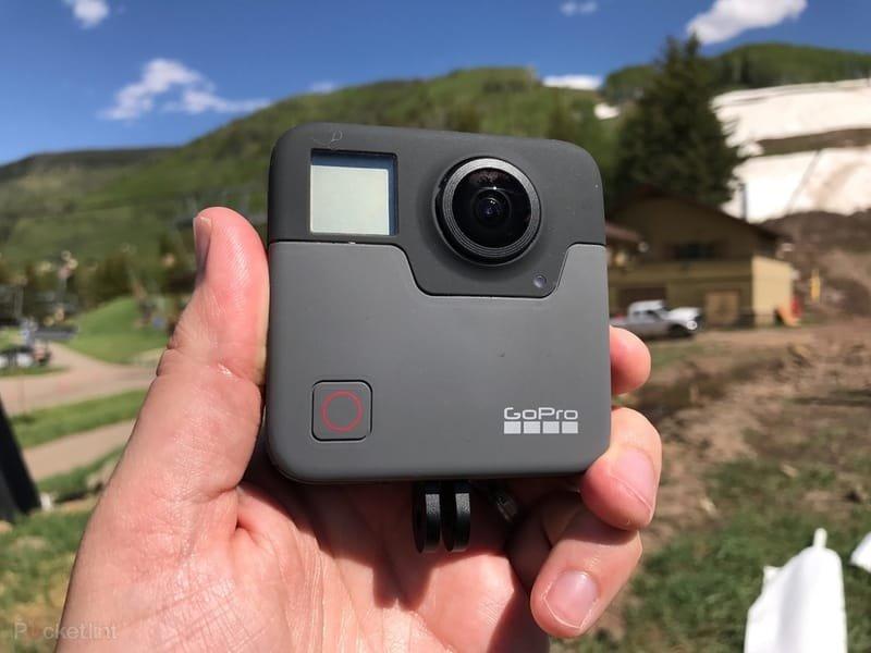 צילום אקסטרים 360 מעלות