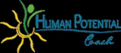 Human Potential Coach