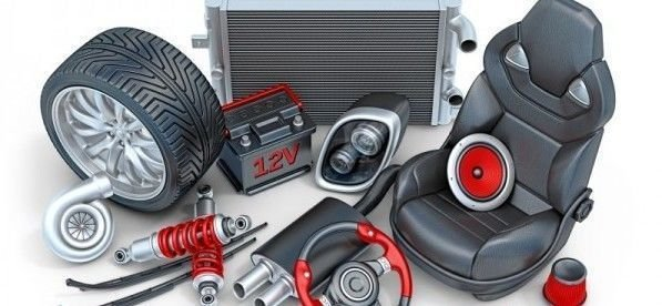 How to Replace an Auto Chain That You Buy from the Car Parts Dealer