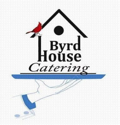 Byrd House Catering