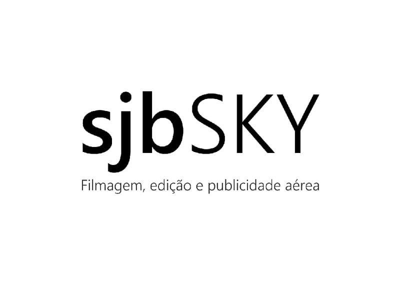 SJB Sky