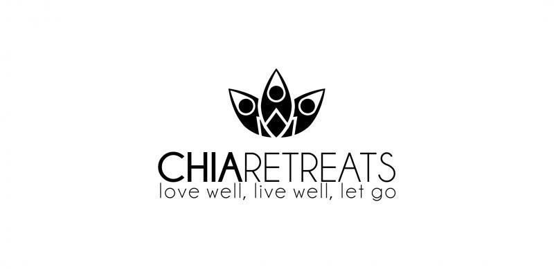 Chia Retreats
