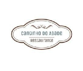 Cantinho do Abade