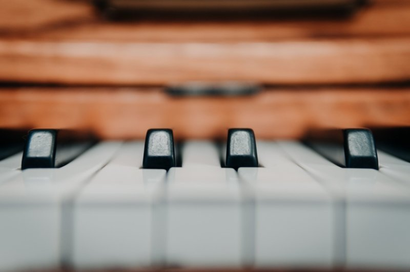Piano Lessons and Music Theory