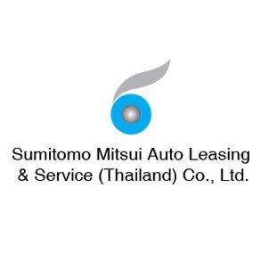 Sumitomo Mitsui Auto Leasing & Service (Thailand) Co., Ltd.