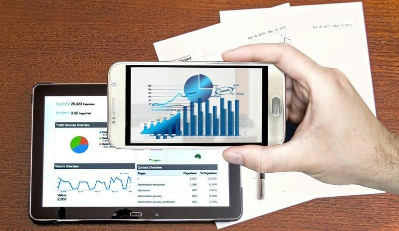 Portfolio Management & Discretionary Investment
