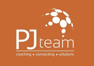 PJ Team Oy