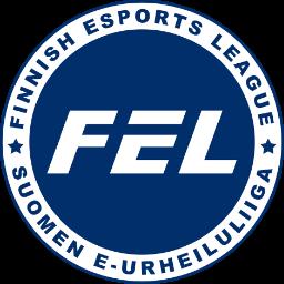 FINNISH ESPORTS LEAGUE - FEL