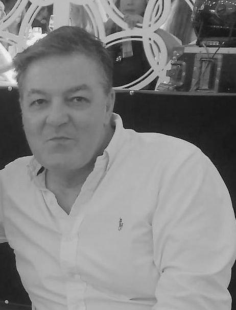 FUNDADOR  |  LEXTRES D. José Manuel Rodríguez