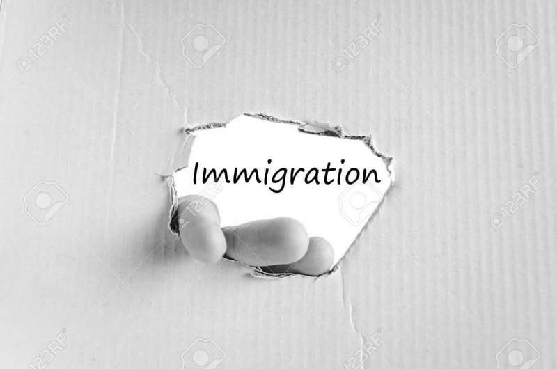 Abogados Extranjería y Nacionalidad