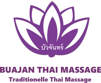 BUAJAN THAI MASSAGE