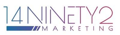 14Ninety2 Marketing