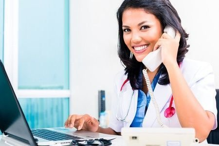 Clinical Nurse Reviews