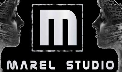 Marel Studio Riprese Con Droni e Videocamere