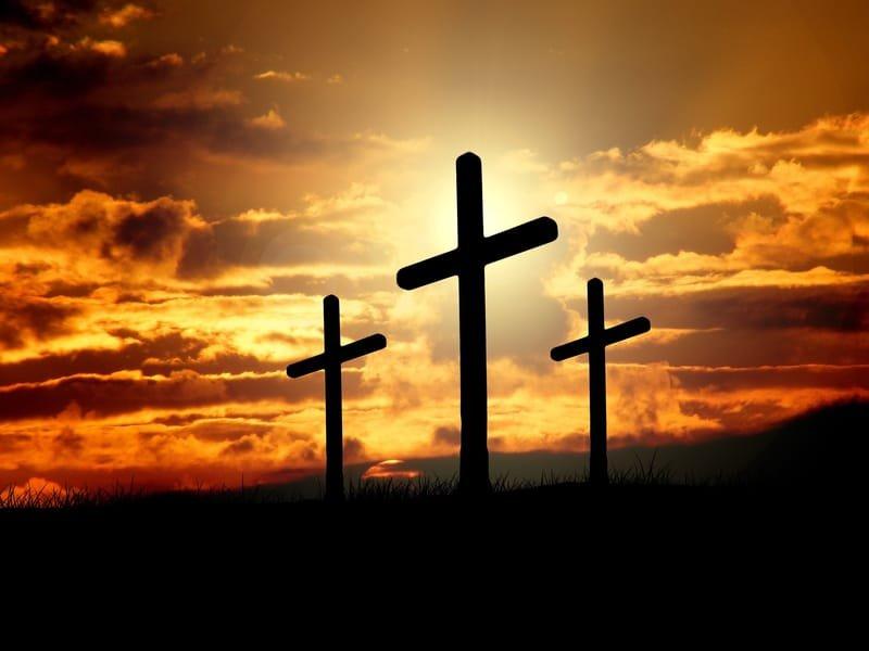 Worship Services: