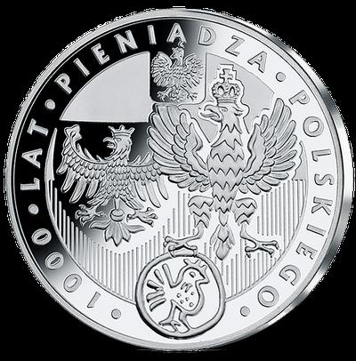 Prywatne Pożyczki Hipoteczne - Pożyczki Polska