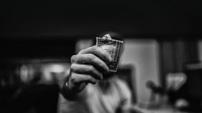 Pożyczka 90 dni - Pożyczka Pomostowa