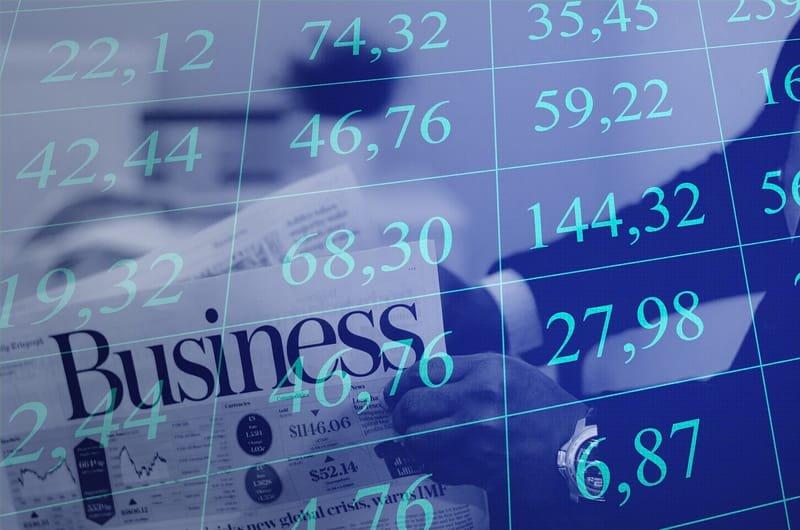 Bezpieczna Pożyczka Pod Zastaw dla Firm