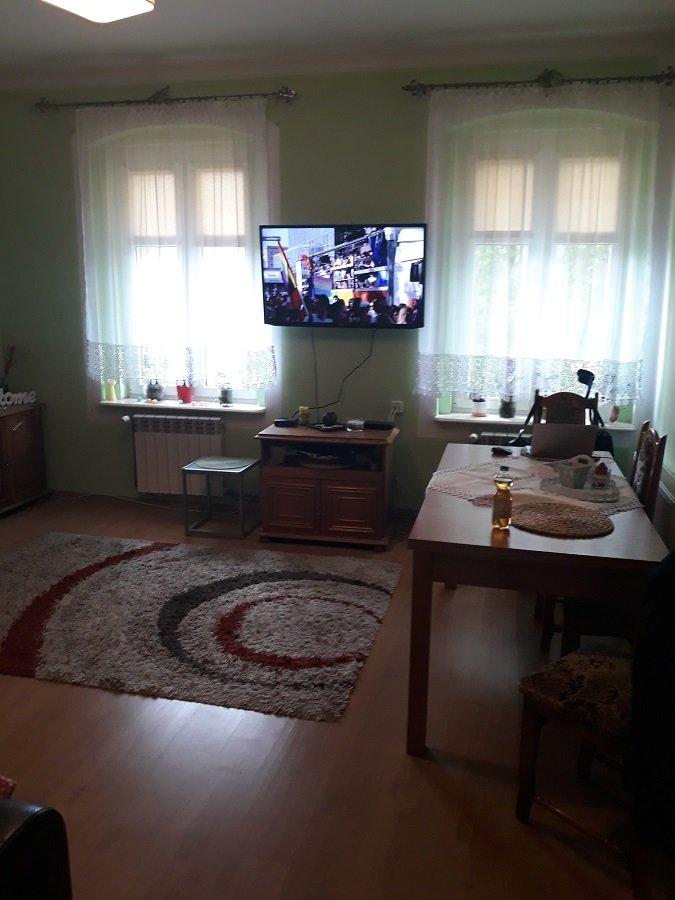 MIESZKANIE W SOCHACZEWIE - 99 m2 (OSOBA FIZYCZNA)