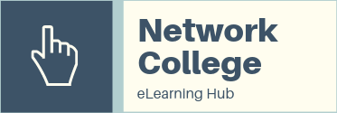 NETWORK COLLEGE