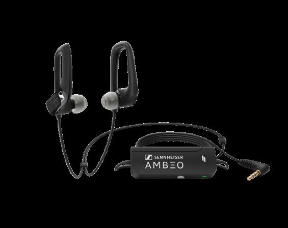 Sennheiser AMBEO AR One Headphones