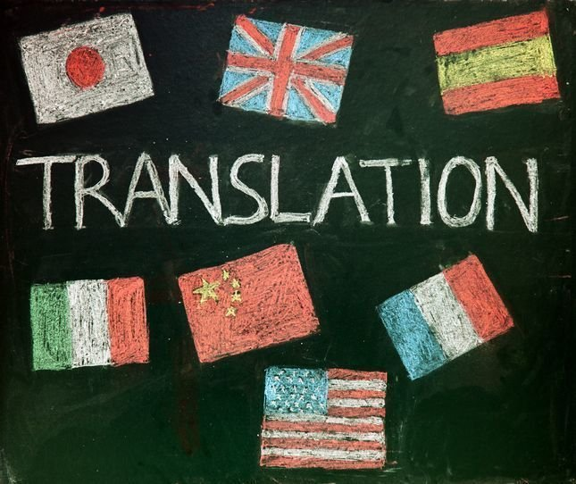 Every Business Needs Translation Solutions Services