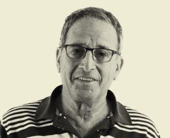 פרופ' אלחנן בר-און