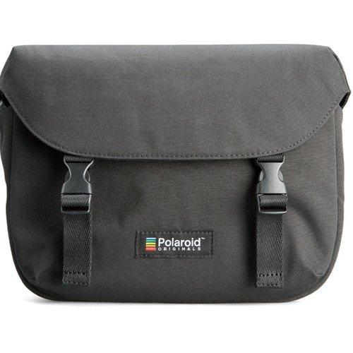 Polaroid Originals Day Camera Bag