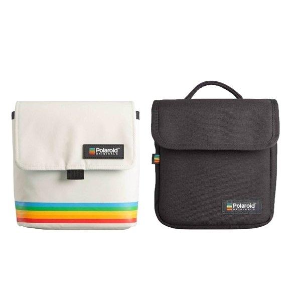 Polaroid Originals Box Camera Bag