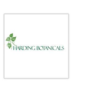 Harding Botanicals