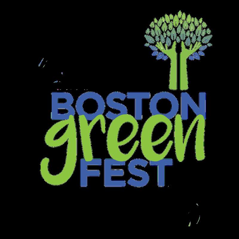 Boston GreenFest