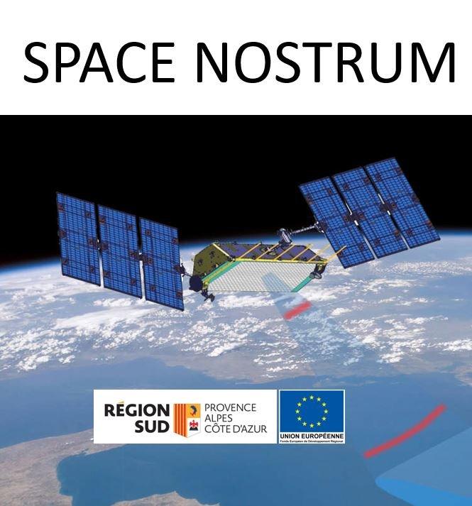 Space Nostrum