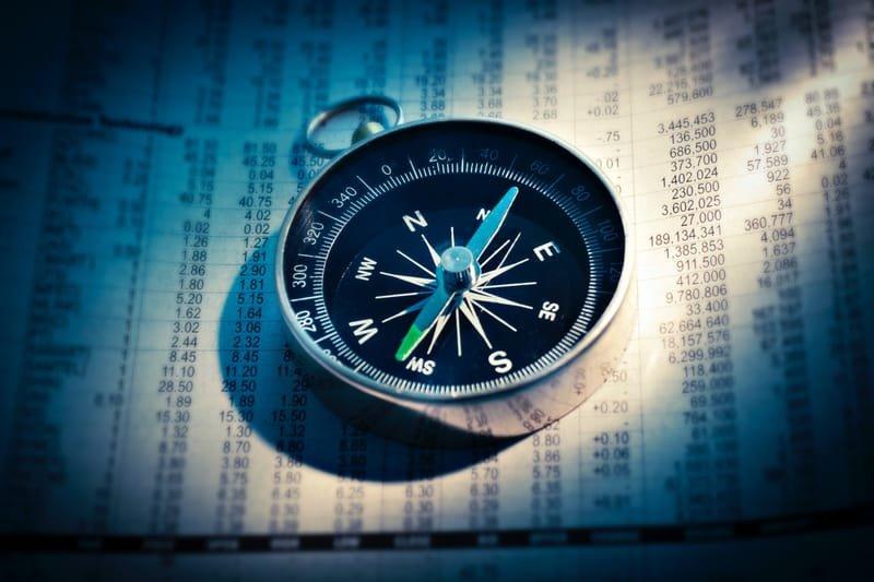 LifeCompass© - Finde Deine Berufung