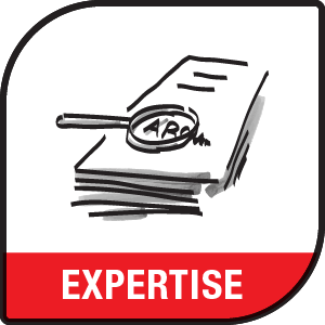LP3 Beratung und Expertise