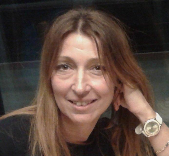 Ana Rajlic