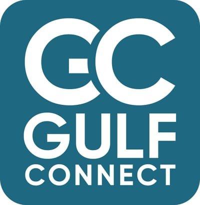 GulfConnect