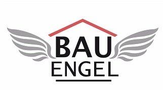 BAUENGEL