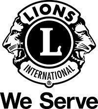 About Lions Club
