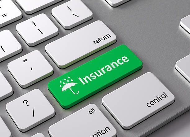 Tips to Use in Getting Life Insurance