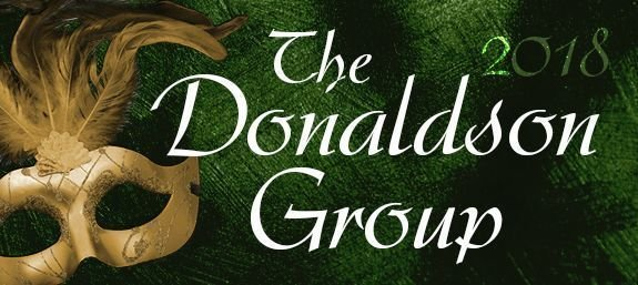 The Donaldson Group 2018