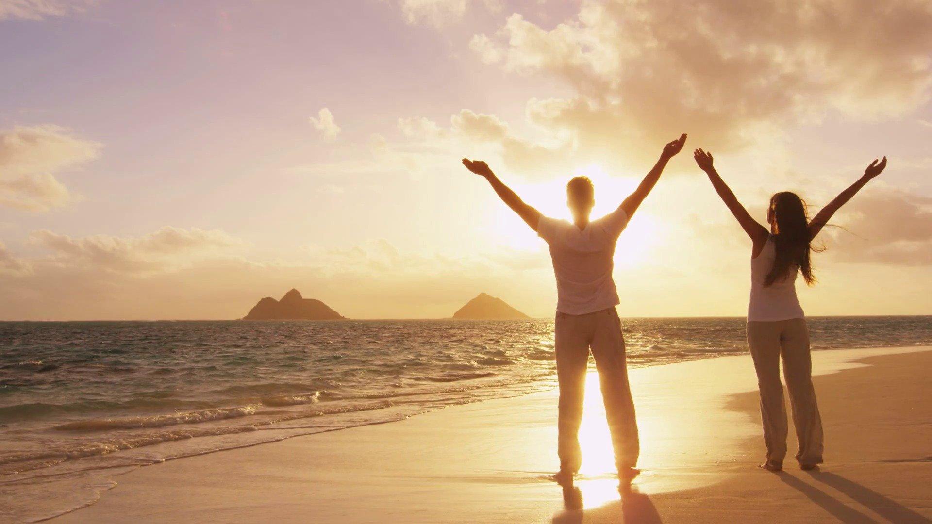Pursue Your Purpose - Prosper Pathways
