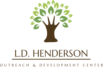 Henderson Outreach & Development Center