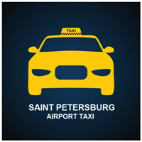 St Petersburg Airport Transfer